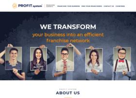 franchise2profit.com