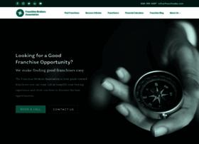 franchiseba.com