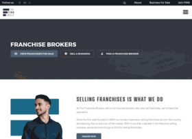 franchisebrokers.com.au