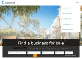 franchisebusinesssales.aafd.org