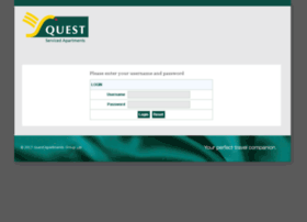 franchisee.questapartments.com.au