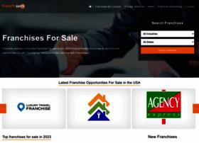 franchiseek.com