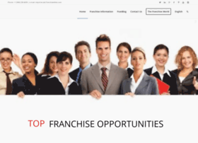 franchiseelites.com