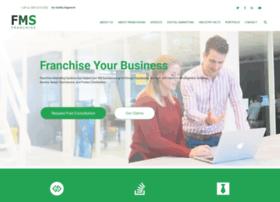 franchisemarketingsystems.com