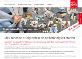franchisepartnerschaft.de
