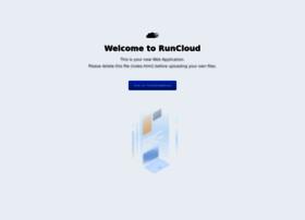 franchiseperfectcircle.com