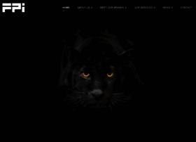 franchisepool.org