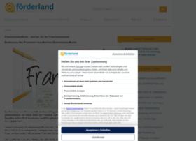 franchisestarter.de