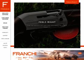 franchiusa.com