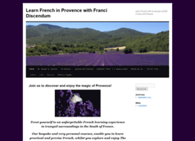 franci-discendum.com