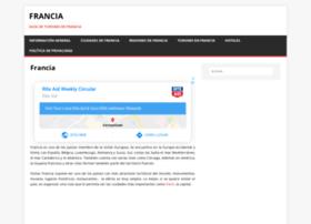 francia.net