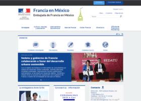 francia.org.mx