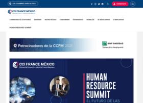 franciamexico.com