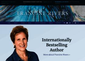 francinerivers.com