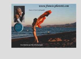 francis-photo66.com