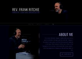 francis-ritchie.com
