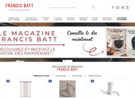 francisbatt.fr