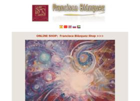 franciscablazquez.net