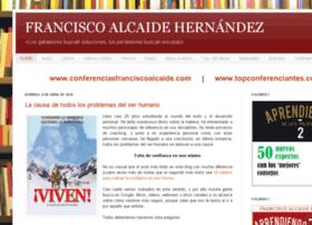 franciscoalcaide.blogspot.com
