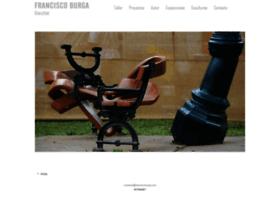 franciscoburga.com
