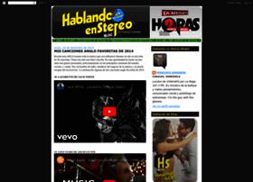 franciscogranados.blogspot.com