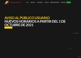 franciscolarrea.com
