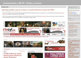 franciscosuarez.wordpress.com