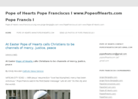 franciscusi.wordpress.com