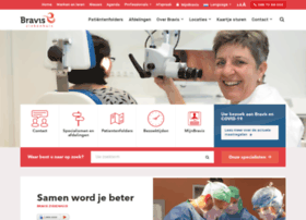 franciscusziekenhuis.nl