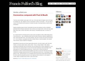francisfulford.blogspot.co.uk