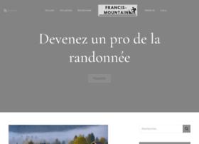francismountain.com