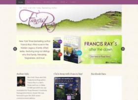 francisray.com