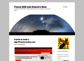 francisthemulenews.wordpress.com