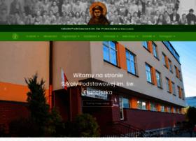franciszek.edu.pl