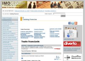 francize.com.ro