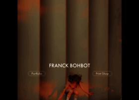 franckbohbot.com
