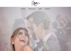 franckboutonnet.com
