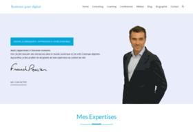 franckperrier.com