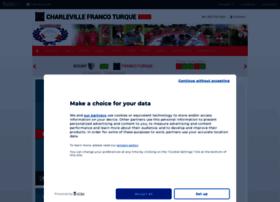 franco-turque-charleville.footeo.com
