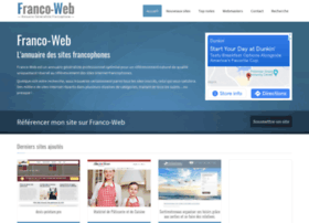 franco-web.com