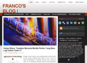 franco.web.id