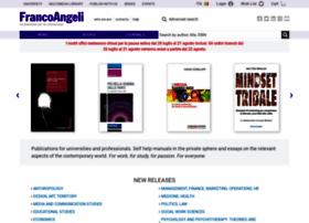 francoangeli.it
