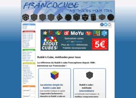 francocube.com