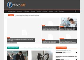 francodiff.org