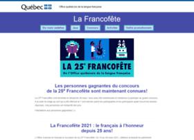 francofete.qc.ca