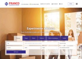 francoimoveis.net