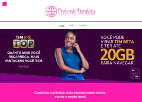 francois-damiens.com
