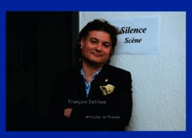francois.deblaye.free.fr