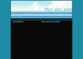 francoisc.jimdo.com