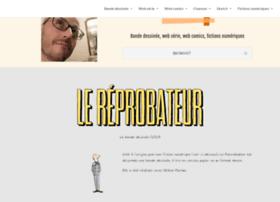 francoiscoulon.com